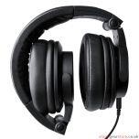 Mackie MC-250 Professional Headphones Closed-Back