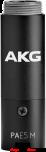 AKG PAE5M Microphone
