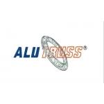 Alutruss