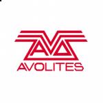Avolites