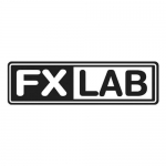 FX Lab