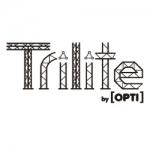 Trilite