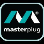 Masterplug