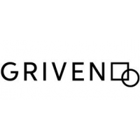 Griven