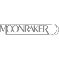 Moonraker Network Radios