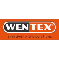 Wentex