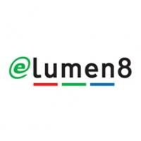 eLumen8
