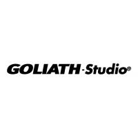 Goliath Studio