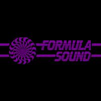 Formula Sound