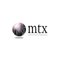 MTX Engineering