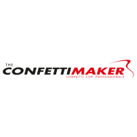 The Confetti Maker