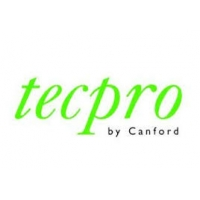 TecPro