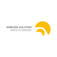 Wireless Solution