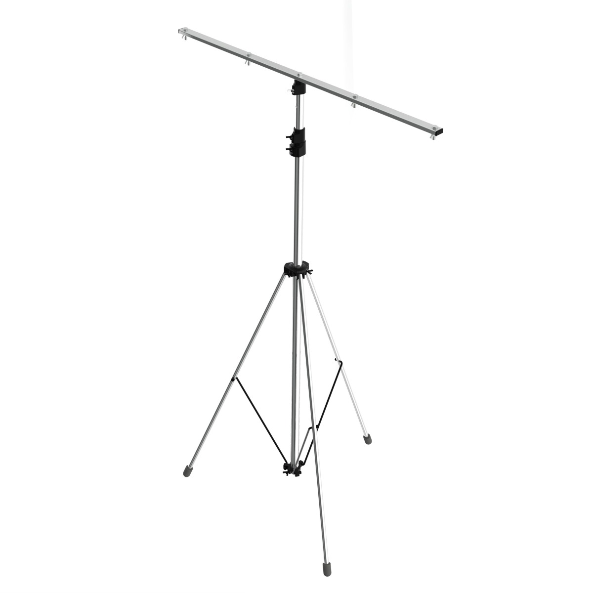 StageGear Portable Stand Solutions