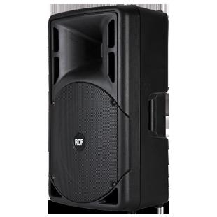 RCF Art 312 Loudspeaker