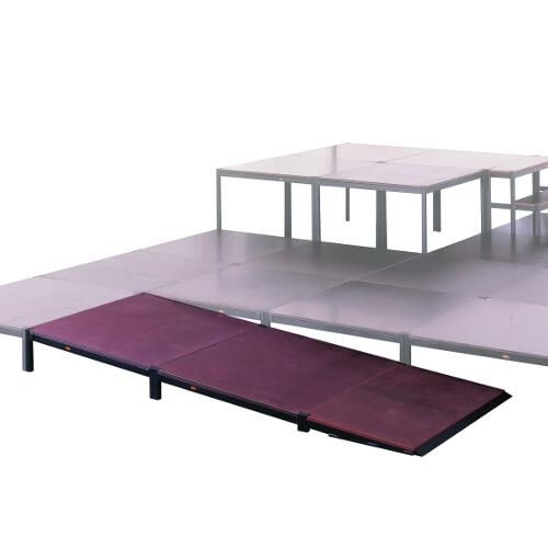 StageGear Doughty Stage Solutions