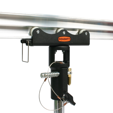 StageGear Doughty Rigging Solutions